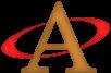 Amrol Enterprise Pte Ltd